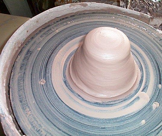 potteryprocess1.jpg