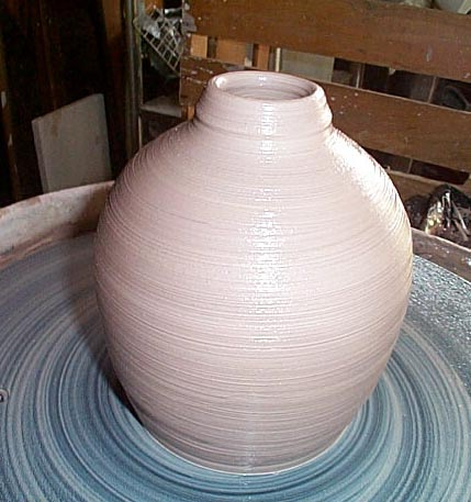potteryprocess4.jpg